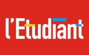 Logo du magazine L'Etudiant