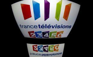 """France Télévisions a annoncé jeudi """"suspendre les projets"""" avec Newen, la société qui produit """"Plus belle la vie"""", à la suite de l'annonce de pourparlers en vue de son rachat par le groupe TF1"""