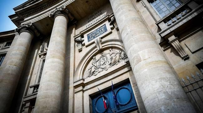 Meilleures villes étudiantes du monde : Paris à la 9e place, Lyon 48e, Toulouse 86e