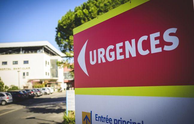 Marseille: Mort d'un enfant atteint d'une forme proche de la maladie de Kawasaki, le premier en France