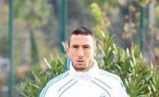 « C'est par le collectif qu'on s'en sort le mieux », a insisté Amalfitano.