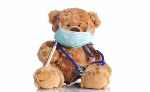 Comment envisager une intervention chirurgicale quand on est allergique aux produits anesthésiants, ou soulager la douleur quand on ne supporte pas les antalgiques?
