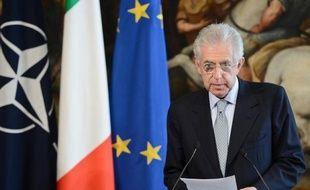 Des millions d'Italiens votaient dimanche pour renouveler leurs maires et conseillers communaux, dans une élection partielle et locale qui donnera des signaux sur l'humeur du pays près de six mois après le début de l'ère Monti.