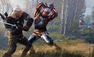 The Witcher passe le cap des 50 millions de copies vendues