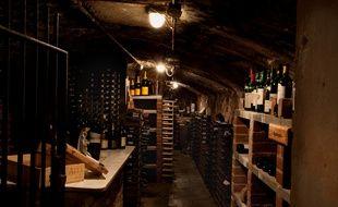 La première chose à laquelle penser lorsqu'on veut se constituer une cave à vin et son espace de stockage et ses besoins.