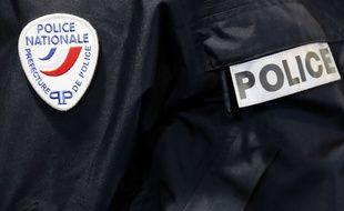 Deux policiers ont été agressés à Othis (image d'illustration).