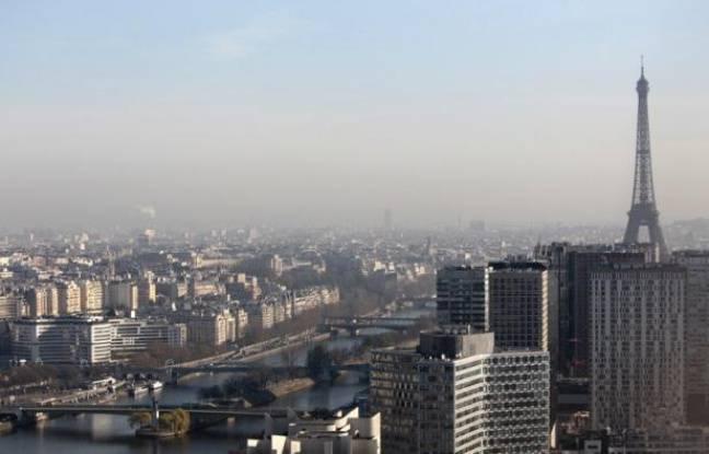 Diesel, pesticides, pollution de l'air, lignes à très haute tension, phtalates, ondes, tous ces sujets qui mêlent environnement et santé et inquiètent particulièrement les Français seront au coeur de la conférence environnementale, vendredi et samedi à Paris.