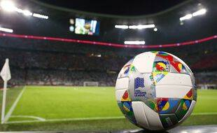 Le match Tchéquie-Ecosse aura-t-il lieu?