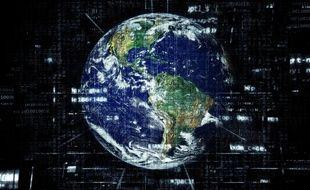La Russie parviendra-t-elle a mettre en place un réseau internet indépendant coupé du reste du monde ?
