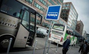 Près de trois mois après la libéralisation du marché de l'autocar en France, les comparateurs en ligne de billets de bus s'adaptent à cette nouvelle offre