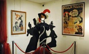 Depuis 1999, le musée souffre d'un déficit chronique allant de 150 000 à 300 000 euros par an.