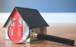 L'amiante représente toujours un risque réel dans les logements construits avant 1997.