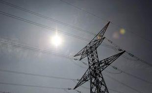 """L'arrêt de réacteurs nucléaires allemands représente une """"menace réelle"""" de pannes d'électricité cet hiver en France, avertit le cabinet de conseil Capgemini dans son étude annuelle sur l'énergie en Europe publiée mercredi."""