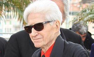 Les obsèques du réalisateur Alain Resnais, qui a marqué l'histoire du cinéma français d'oeuvres majeures, auront lieu lundi 10 mars en l'église Saint-Vincent de Paul à Paris.