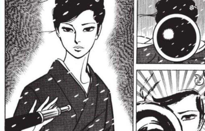 Le mangaka Kazuo Koike, qui a inspiré «Kill Bill» à Tarantino, est mort