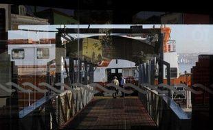 Trains et métros à l'arrêt, administrations fermées, transports aériens perturbés: le Portugal a tourné jeudi au ralenti en raison d'une nouvelle grève générale contre l'austérité, la quatrième depuis que le pays vit sous assistance financière internationale.