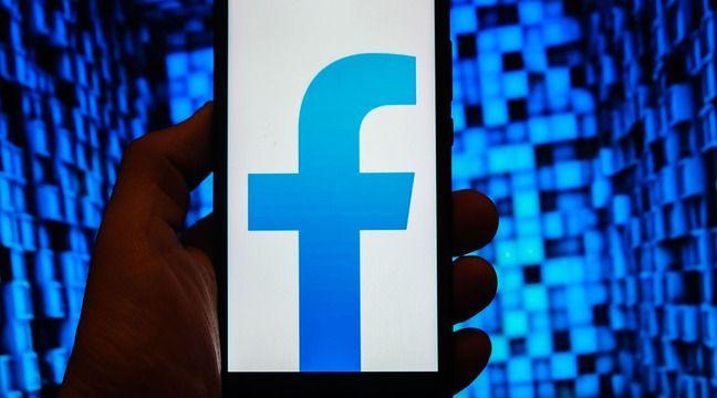Facebook : Une montre connectée pourrait être dévoilée en 2022