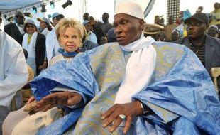"""Le Sénégal a connu vendredi une nouvelle journée de manifestations et de réunions électorales, au dernier jour de la campagne pour la présidentielle de dimanche, dont la tenue est jugée """"impossible"""" par l'opposition en raison des récentes violences."""