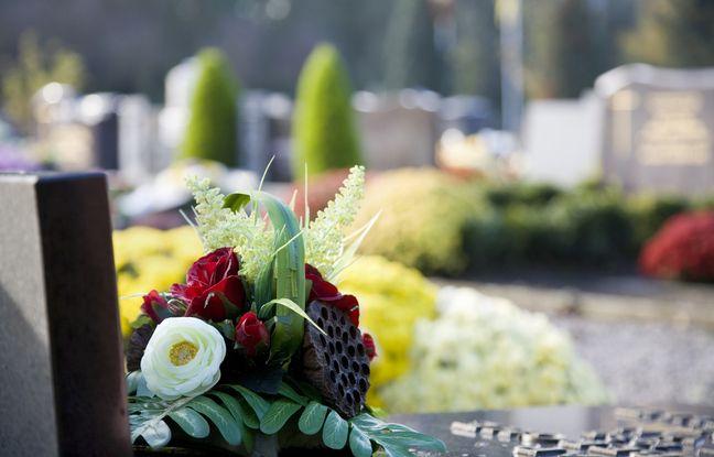 648x415 concessions funeraires vos droits et obligations2