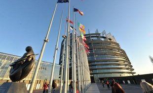 Parents privés de tout contact avec leurs enfants, droits de visite non respectés: le Parlement européen est saisi de plus de 120 pétitions dénonçant les procédures allemandes en matière de divorce et de garde d'enfants, notamment lorsqu'elles impliquent un parent étranger.