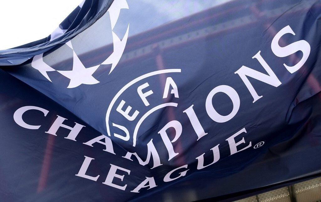L'Uefa est censée présenter officiellement lundi son projet de réforme de la Ligue des champions.