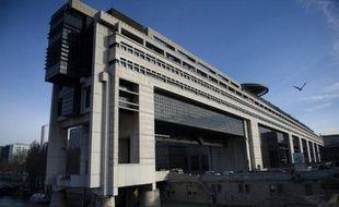 Plus de 100.000 contribuables ont déclaré en 2012 au fisc détenir un compte bancaire à l'étranger, affirme la Direction générale des finances publiques (DGFiP) dans son rapport d'activité publié mardi.