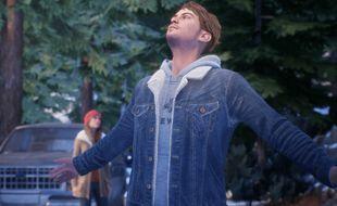 Le jeu « Tell Me Why » vous emmène respirer le bon air de l'Alaska, et reconstruire l'enfance trouble de jumeaux