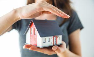 Tout propriétaire se doit de protéger son logement avec une assurance habitation.