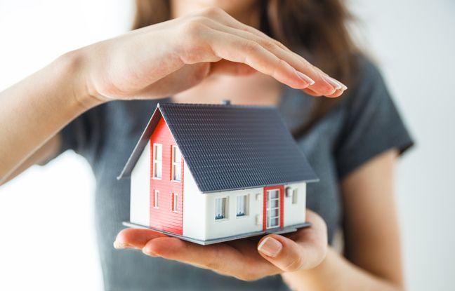 648x415 propriete assurer son logement dans les meilleures conditions1