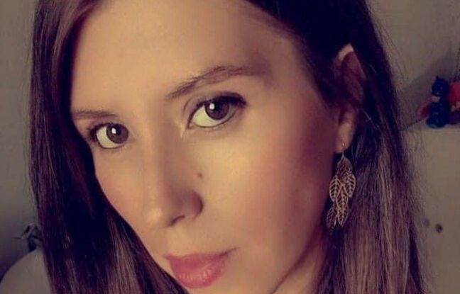 Delphine Jubillar a disparu dans la nuit du 15 au 16 décembre 2020, à Cagnac-les-Mines dans le Tarn.